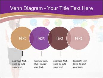 0000077475 PowerPoint Template - Slide 32