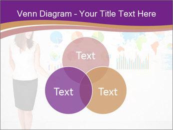 0000077475 PowerPoint Template - Slide 33