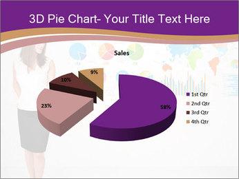 0000077475 PowerPoint Template - Slide 35