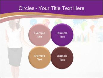 0000077475 PowerPoint Template - Slide 38
