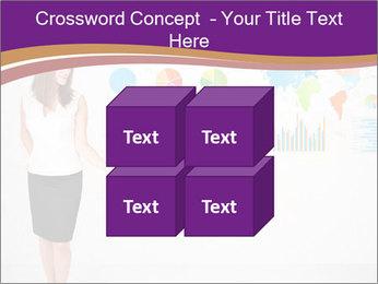 0000077475 PowerPoint Template - Slide 39