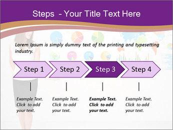 0000077475 PowerPoint Template - Slide 4