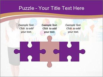 0000077475 PowerPoint Template - Slide 42
