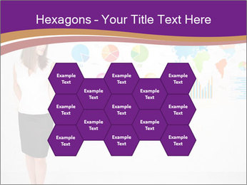 0000077475 PowerPoint Template - Slide 44