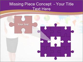0000077475 PowerPoint Template - Slide 45