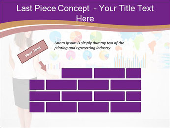 0000077475 PowerPoint Template - Slide 46