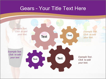 0000077475 PowerPoint Template - Slide 47