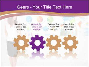 0000077475 PowerPoint Template - Slide 48