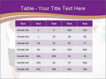 0000077475 PowerPoint Template - Slide 55