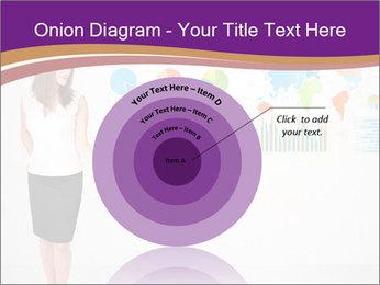 0000077475 PowerPoint Template - Slide 61