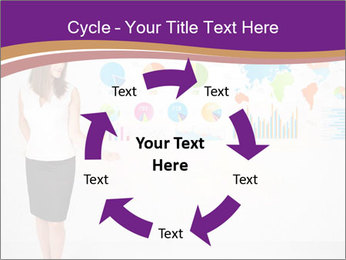 0000077475 PowerPoint Template - Slide 62