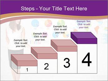 0000077475 PowerPoint Template - Slide 64