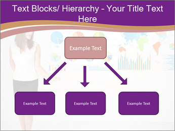 0000077475 PowerPoint Template - Slide 69