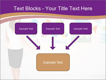 0000077475 PowerPoint Template - Slide 70