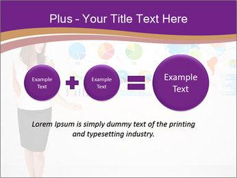 0000077475 PowerPoint Template - Slide 75
