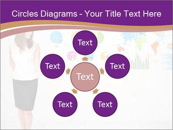 0000077475 PowerPoint Template - Slide 78