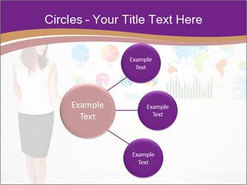 0000077475 PowerPoint Template - Slide 79