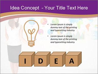 0000077475 PowerPoint Template - Slide 80