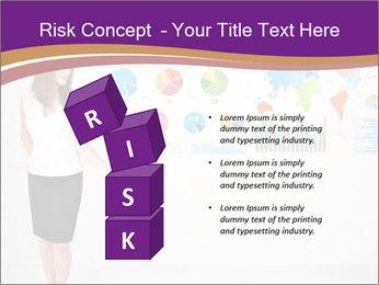 0000077475 PowerPoint Template - Slide 81