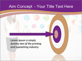0000077475 PowerPoint Template - Slide 83