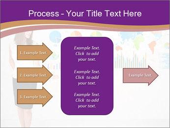 0000077475 PowerPoint Template - Slide 85