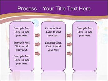 0000077475 PowerPoint Template - Slide 86