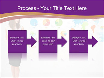 0000077475 PowerPoint Template - Slide 88