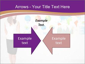 0000077475 PowerPoint Template - Slide 90