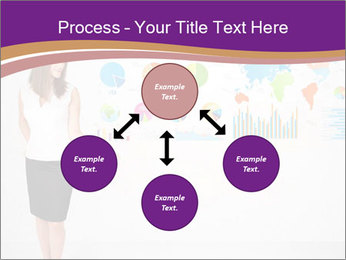 0000077475 PowerPoint Template - Slide 91