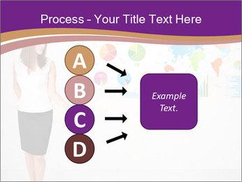 0000077475 PowerPoint Template - Slide 94