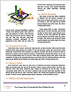 0000077475 Word Templates - Page 4