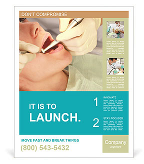 0000077476 Poster Templates