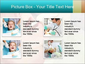 0000077476 PowerPoint Template - Slide 14