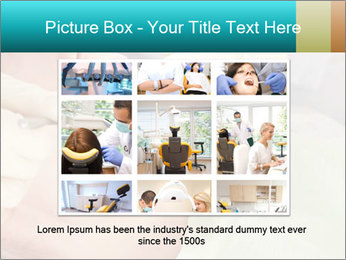 0000077476 PowerPoint Template - Slide 15