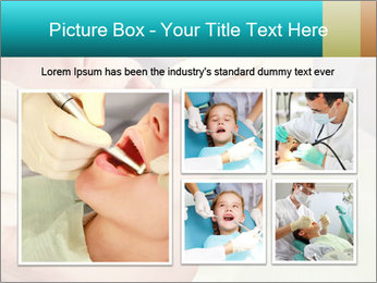 0000077476 PowerPoint Template - Slide 19