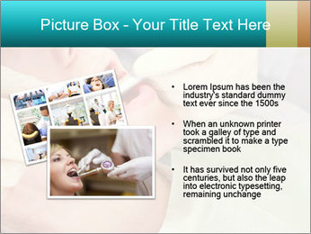 0000077476 PowerPoint Template - Slide 20