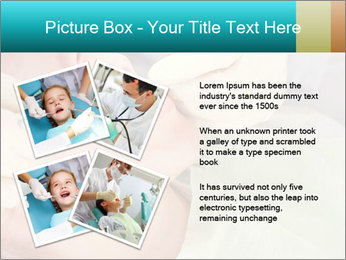 0000077476 PowerPoint Template - Slide 23