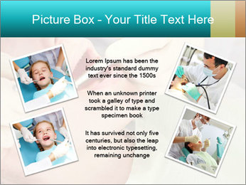 0000077476 PowerPoint Template - Slide 24