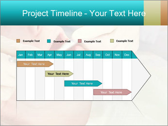 0000077476 PowerPoint Template - Slide 25