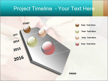 0000077476 PowerPoint Template - Slide 26