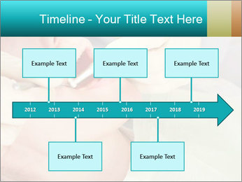 0000077476 PowerPoint Templates - Slide 28