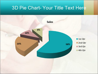 0000077476 PowerPoint Template - Slide 35