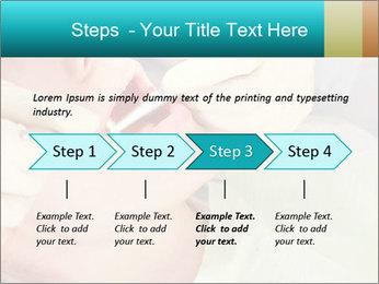 0000077476 PowerPoint Template - Slide 4