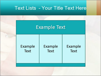 0000077476 PowerPoint Template - Slide 59