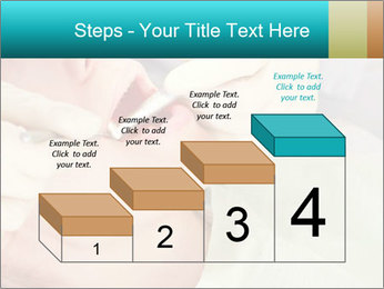0000077476 PowerPoint Template - Slide 64