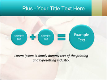 0000077476 PowerPoint Template - Slide 75