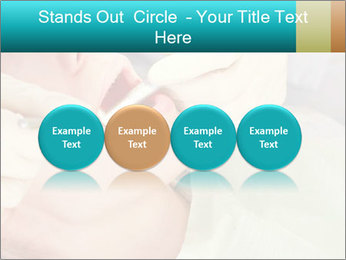 0000077476 PowerPoint Template - Slide 76