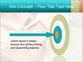 0000077476 PowerPoint Template - Slide 83