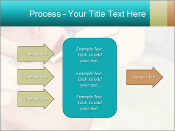 0000077476 PowerPoint Template - Slide 85