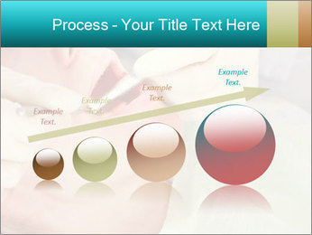 0000077476 PowerPoint Template - Slide 87